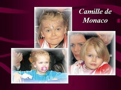 Click image for larger version  Name:Camille de Monaco.jpg Views:501 Size:44.4 KB ID:169336