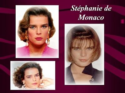 Click image for larger version  Name:Stéphanie de Monaco.jpg Views:529 Size:43.0 KB ID:169337