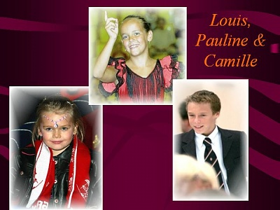 Click image for larger version  Name:Louis Pauline and Camille.jpg Views:482 Size:45.5 KB ID:170189