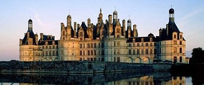 Click image for larger version  Name:Which castle.jpg Views:267 Size:32.0 KB ID:170588