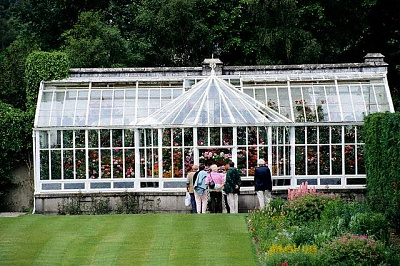 Click image for larger version  Name:Balmoral greenhouse.jpg Views:237 Size:82.3 KB ID:171165