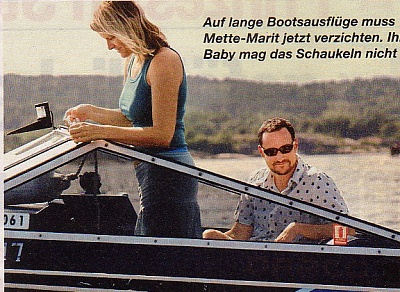 Click image for larger version  Name:MMHboat.jpg Views:266 Size:121.2 KB ID:171184
