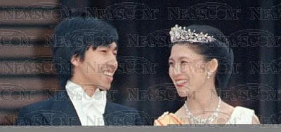 Click image for larger version  Name:Prince Takamado Wedding 1984.jpg Views:752 Size:23.9 KB ID:173643