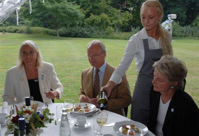 Click image for larger version  Name:DH Backåkra 29 jul 2005_4.jpg Views:83 Size:67.6 KB ID:174640