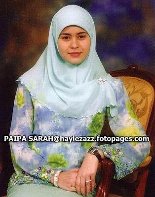Click image for larger version  Name:beautiful-princess.jpg Views:742 Size:38.3 KB ID:175128