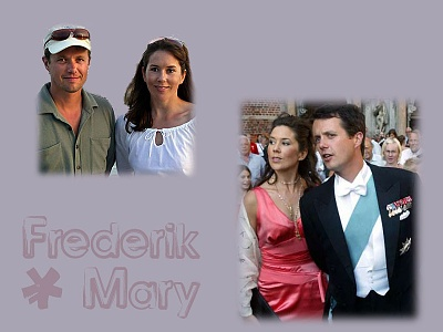 Click image for larger version  Name:frederik_mary.jpg Views:633 Size:62.7 KB ID:17648