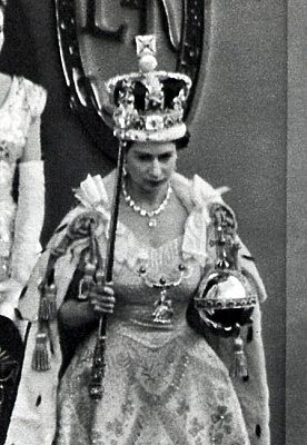 Click image for larger version  Name:Coronation 1953a.jpg Views:480 Size:147.9 KB ID:176543