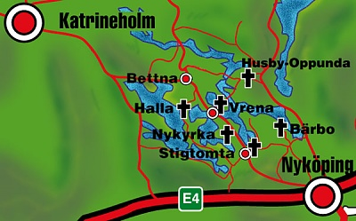 Click image for larger version  Name:Map.JPG Views:304 Size:72.4 KB ID:176917