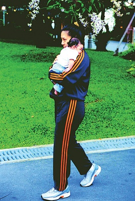 Click image for larger version  Name:Thai+Prince+Vajiralongkorn+022.jpg Views:494 Size:83.1 KB ID:179263