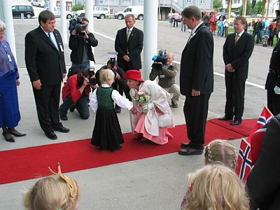 Click image for larger version  Name:Dronninga-pike_2.jpg Views:167 Size:56.3 KB ID:180769