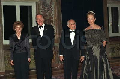 Click image for larger version  Name:BM_albert_paola_117.jpg Views:362 Size:37.1 KB ID:18103