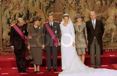 Click image for larger version  Name:BM_phillippe_mathilde_wedding_150.jpg Views:338 Size:48.2 KB ID:18160