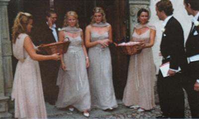 Click image for larger version  Name:bröllopsföljet.jpg Views:602 Size:89.9 KB ID:181747