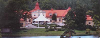 Click image for larger version  Name:Edeby herrgård1.jpg Views:294 Size:54.7 KB ID:181748