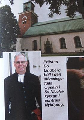 Click image for larger version  Name:Prästen & kyrkan.jpg Views:234 Size:63.5 KB ID:181751