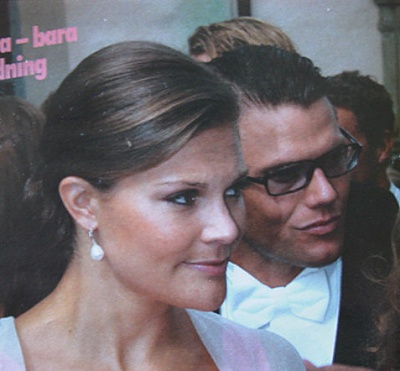 Click image for larger version  Name:Victoria & Daniel1.jpg Views:372 Size:97.8 KB ID:181752