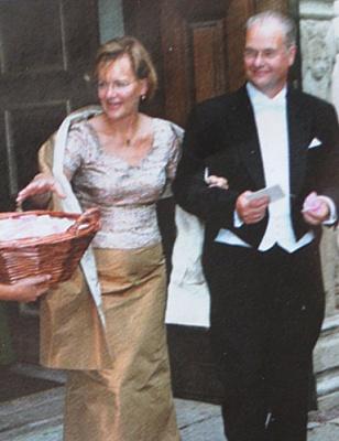 Click image for larger version  Name:Marianna & Mats-Gunnar Högberg.jpg Views:246 Size:106.4 KB ID:181762