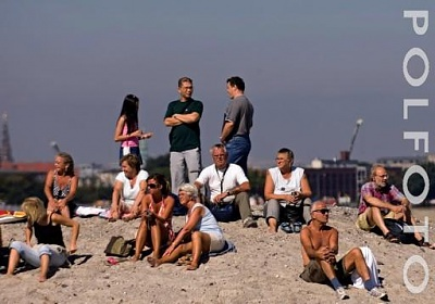 Click image for larger version  Name:Amager Beach 18 aug 2005_2.jpg Views:239 Size:29.4 KB ID:181767