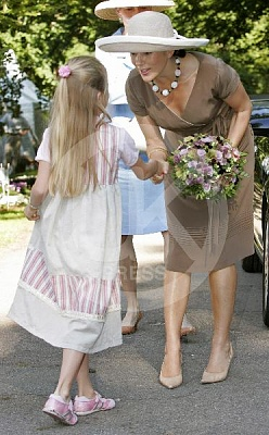 Click image for larger version  Name:Mary_Garden_Fair_18-UKP.jpg Views:221 Size:53.3 KB ID:182152