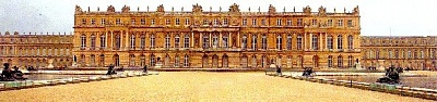 Click image for larger version  Name:France Versailles2.jpg Views:354 Size:40.8 KB ID:183599