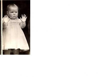 Click image for larger version  Name:beatrixnetherland1938-27.jpg Views:299 Size:16.2 KB ID:184977