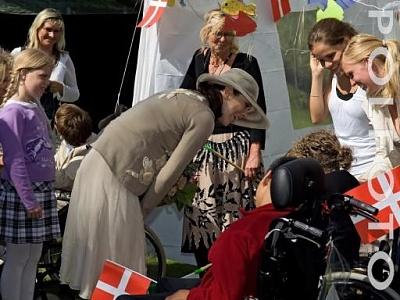 Click image for larger version  Name:Geelsgårdskolan 50 år 26 aug 2005_1.jpg Views:199 Size:38.1 KB ID:185273