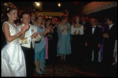 Click image for larger version  Name:guests93.jpg Views:779 Size:44.3 KB ID:185383