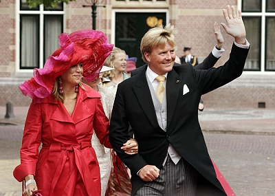Click image for larger version  Name:maxima y willem.jpg Views:783 Size:85.8 KB ID:186075