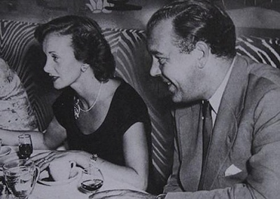Click image for larger version  Name:restaurang NY 1956.jpg Views:342 Size:26.5 KB ID:186427