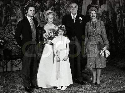 Click image for larger version  Name:bröllopet 1976_2.jpg Views:664 Size:67.1 KB ID:186432