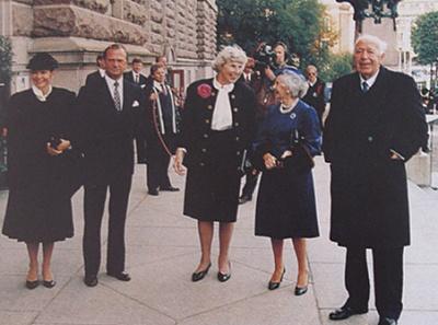 Click image for larger version  Name:Riksdagen öppn 1991.jpg Views:333 Size:91.8 KB ID:186444