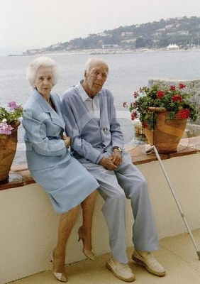 Click image for larger version  Name:Bertil & Lilian Juni 1994.jpg Views:347 Size:31.2 KB ID:186448
