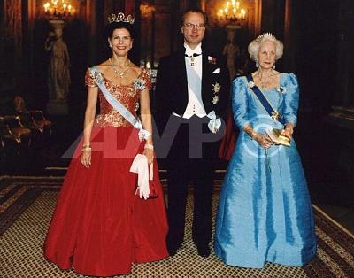 Click image for larger version  Name:Kungens Nobelmiddag 1994.jpg Views:351 Size:178.9 KB ID:186450