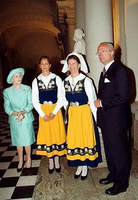 Click image for larger version  Name:Nationaldagen.jpg Views:232 Size:47.5 KB ID:186517