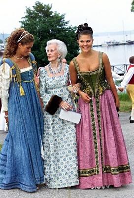 Click image for larger version  Name:Gripsholm 18 jun.jpg Views:288 Size:63.0 KB ID:186524