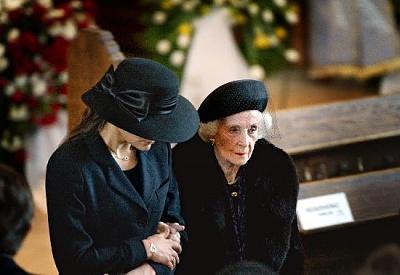 Click image for larger version  Name:Sigvards begravning Engelbrektskyrkan 15 feb.jpg Views:271 Size:33.5 KB ID:186528