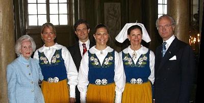 Click image for larger version  Name:Nationaldagen.jpg Views:227 Size:36.1 KB ID:186576