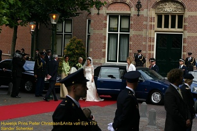 Click image for larger version  Name:HuwelijkPrinsPieterChristiaanenAnita179.jpg Views:195 Size:81.6 KB ID:186740