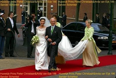 Click image for larger version  Name:HuwelijkPrinsPieterChristiaanenAnita186.jpg Views:193 Size:86.6 KB ID:186742