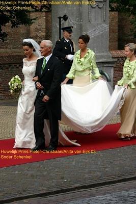 Click image for larger version  Name:HuwelijkPrinsPieterChristiaanenAnita03.jpg Views:219 Size:73.2 KB ID:186745