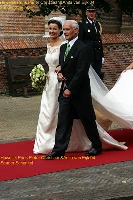 Click image for larger version  Name:HuwelijkPrinsPieterChristiaanenAnita04.jpg Views:202 Size:75.4 KB ID:186746