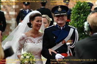 Click image for larger version  Name:HuwelijkPrinsPieterChristiaanenAnita34.jpg Views:207 Size:79.1 KB ID:186752