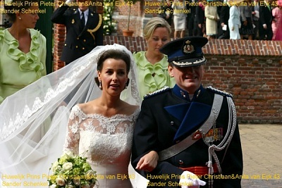 Click image for larger version  Name:HuwelijkPrinsPieterChristiaanenAnita43.jpg Views:187 Size:90.5 KB ID:186754