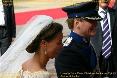 Click image for larger version  Name:HuwelijkPrinsPieterChristiaanenAnita45.jpg Views:212 Size:65.4 KB ID:186756