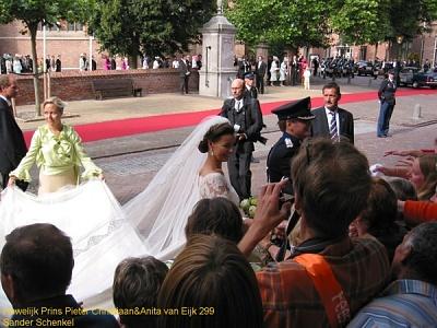 Click image for larger version  Name:HuwelijkPrinsPieterChristiaanenAnita299.jpg Views:191 Size:98.6 KB ID:186757