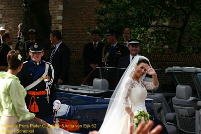 Click image for larger version  Name:HuwelijkPrinsPieterChristiaanenAnita52.jpg Views:199 Size:75.5 KB ID:186760