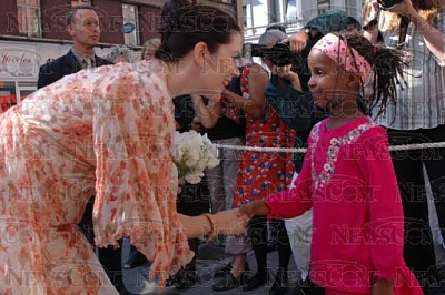 Click image for larger version  Name:CPss visits Danish refugee vol 8-29 16.jpg Views:417 Size:37.7 KB ID:187040