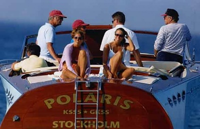 Click image for larger version  Name:boat.JPG Views:433 Size:27.1 KB ID:187085