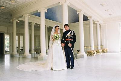 Click image for larger version  Name:huwelijk-ppc-cg3-groot.jpg Views:840 Size:43.4 KB ID:188454