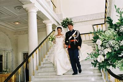 Click image for larger version  Name:huwelijk-ppc-cg27-groot.jpg Views:913 Size:61.8 KB ID:188456